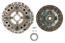 Clutch Kit Exedy KNS01 fits 02-05 Saturn Vue 2.2L-L4