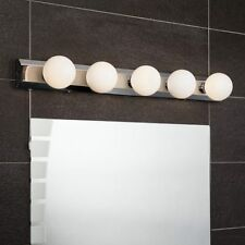Forum Ara Wall Light Fitting