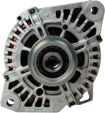 Alternator fits 2010-2013 Kia Forte Sportage Optima  WD EXPRESS