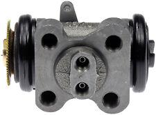 Drum Brake Wheel Cylinder - Dorman# W610186