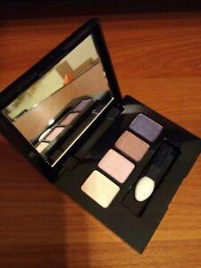 Estee Lauder Pure Color EyeShadow 4 shades: 10/13/07/09 3.5g / 0.12oz