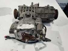 02D525554J Diferencial trasero AUDI TT (8N3 8N9) 1.8 T COUPE (132KW) 1998 211871