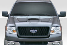 04-08 Ford F150 Shark Duraflex Body Kit- Hood!!! 113339