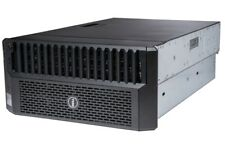 DELL PowerEdge vrtx piattaforma di infrastruttura condivisa chassis Rack server blade