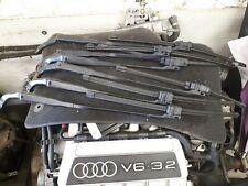 Audi TT MK1 Facelift Wiper Arms