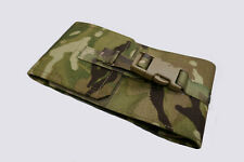 NEW - MTP Army Issue VIRTUS LMG Ammunition Pouch
