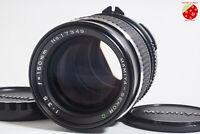 Near Mint Mamiya Sekor C 150mm f3.5 MF Lens for M645 Super 1000S Pro TL from JPN