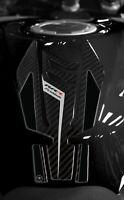 Paraserbatoio 3D protezione per moto compatibile Honda CBR1000RR-R Fireblade CBR