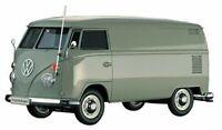 Hasegawa 1/24 Volkswagen Type 2 Delivery Van 1967 Model Car HC9 0798525275989