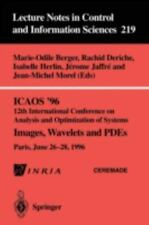 Icaos '96 - 12th International Conference on Analysis and Optimization of...