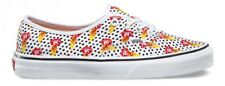 Vans Authentic Kendra Dandy I Scream Shoes Womens 9 Sk8 Sneakers