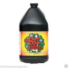 Technaflora B.C. Boost 4L hydroponics nutrients  base flower grow Gallon