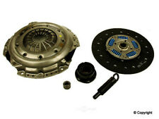 Clutch Kit-Sachs Clutch Kit WD Express 150 09033 355