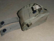 MOLLE HAND,GRENADE POUCH Brown MARPAT NEW