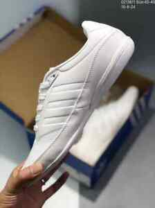 Adidas Porsche Design TYP64 white UK9.5 (44) Brand NEW