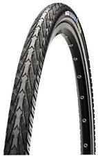 Maxxis Overdrive 700C Bike Tyre By Anaconda