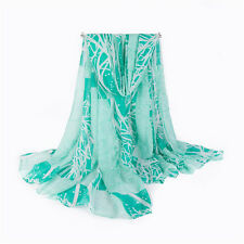New fashion long scarf 180cms X 95cms