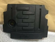 Land Rover Discovery 2014 Engine Cover 7H226A949AB B7*