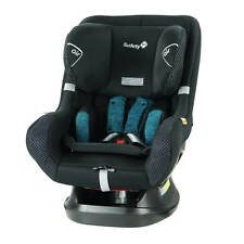 SAFETY 1ST SUMMIT AP Convetible Baby Car seat TEAL BLUE CHAIR GIFT FREE SYD