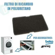 BOSCH 00652185 Asciugatrice Filtro Lanugine