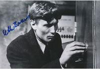 Arthur Brauss - hand signed Autograph Autogramm -- 20 x 30 cm