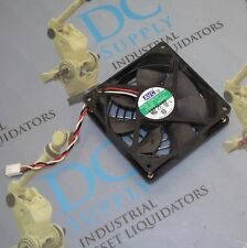 AVC DS09225S12H-009 DC BRUSHLESS CASE FAN