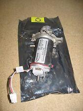 Reliance Electro-Craft Servo Motor Model E240 2400260888