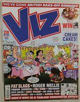 Viz Adult Comic #239 : October 2014