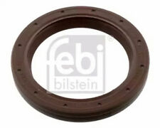 Shaft Seal, crankshaft FEBI BILSTEIN 31144