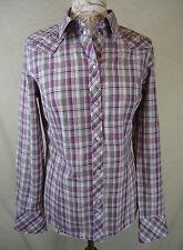 Gerry Weber Figurbetonte Damenblusen,-Tops & -Shirts mit Klassischer Kragen für Freizeit