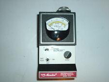 Narda 8210 Microline Electromagnetic Leakage Monitor