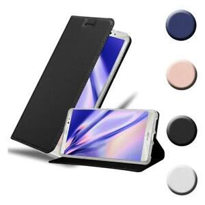 Case for Huawei MATE 8 Phone Cover Mat Protective Wallet Book