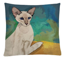 Living Room Animals & Bugs Modern Decorative Cushions & Pillows