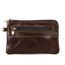 Brown Wallet Made With Genuine Leather for Men