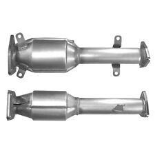 HONDA ACCORD Catalytic Converter Exhaust 91407H 2.0 2/2003-7/2008