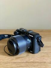 Canon PowerShot G3 X 20.2MP Digital Camera Bundle - Black