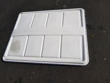 EZGO Club Car Yamaha Roof white or tan canopy golf cart