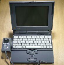 Macintosh powerbook 180