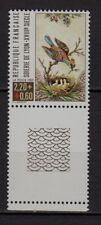 W121* Timbre Neuf**MNH TBE (+BDF) n°2612 CROIX ROUGE Issu de planche
