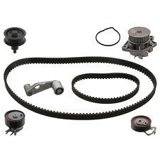 Timing Belt Kit To Fit Vw-Audi Febi Bilstein 32737