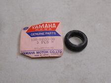 Yamaha NOS GT1, GT80, HT1, IT400, JT1L, JT2, Grommet, # 150-84153-00-00   d-28