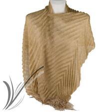 check-out 0bfcd 84bdb Sciarpe, foulard e scialli da donna stola | Acquisti Online ...