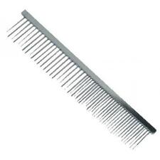 Wahl Steel Comb | Dogs, Cats