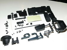 Muge2026 Mugen Seiki Mbx8 eco equipo Edición Buggy shock montajes