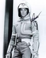 LANCE GUEST as Alex Rogan - The Last Starfighter GENUINE AUTOGRAPH UACC (R11017)
