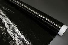 New fine high quality carbon unidirectional fabric UD 80g/m² 30x20cm 2.82 oz/yd2