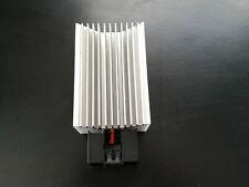 Schaltschrankheizung Rittal SK 3105.370, 110-240V, 50/60Hz, 130-150W