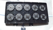 wostok. wostok, vostok. восток 100 percent of the original dial 56
