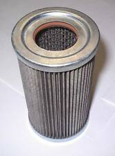 Waste Oil Heater cleanable filter element LENZ Clean Burn 32124 & other brands