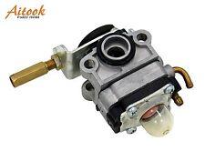 Carburetor Carb Honda HHE31C HHT31S Engine Trimmer Stick Edger